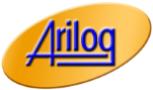 Arilog